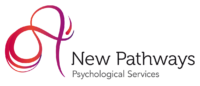 New Pathways Psychological Services